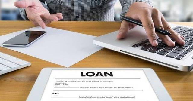 The loans will finance Aqar Real Estate's operating activities