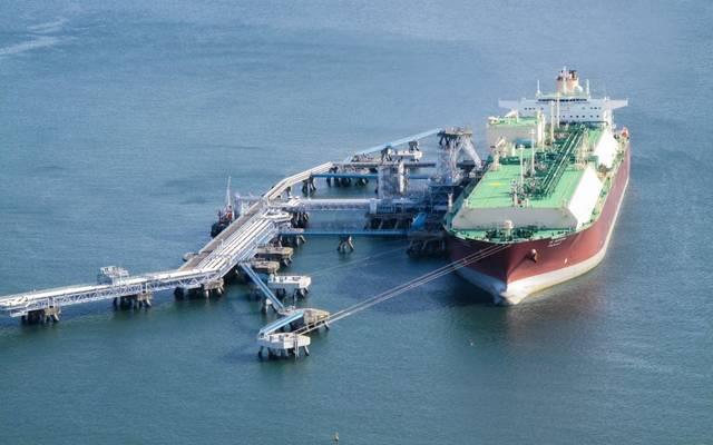 قطر ترفع إنتاج الغاز المُسال لـ110 ملايين طن سنوياً بحلول2023
