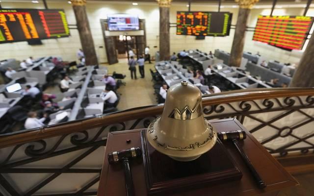 مصر لتأمينات الحياة تطرح 15-30% من أسهمها بالبورصة مطلع 2019