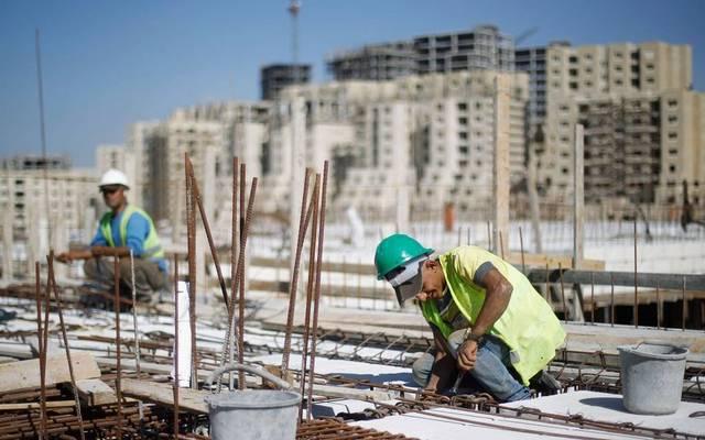 26 أغسطس.. نهاية الحق في كوبون العبور للاستثمار العقاري