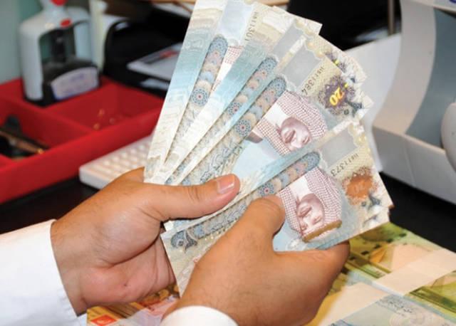 بقيمة 100 مليون دينار بحرينى ، وفائدة مرتفعة