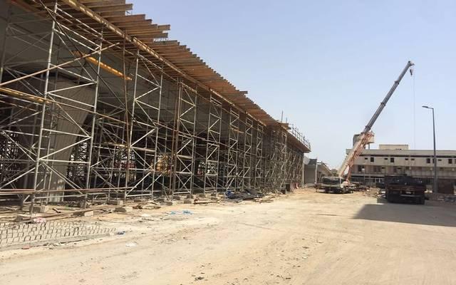 """""""سداد"""" السعودية:5 شروط للمقاولين لصرف المستحقات المتأخرة بالمشاريع الحكومية"""