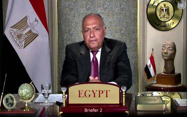 مصر ترفض اتهامات إثيوبيا: احترمنا كل التعهدات من أجل التوصل لاتفاق