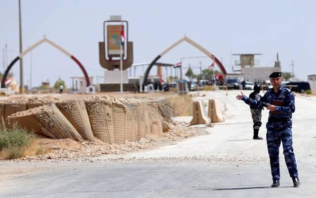 إيرادات المنافذ الحدودية العراقية تتجاوز 62 مليار دينار خلال أغسطس