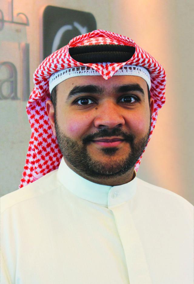 Kuwaiti Global advises major group on buying 27.2% stake in Alsoor