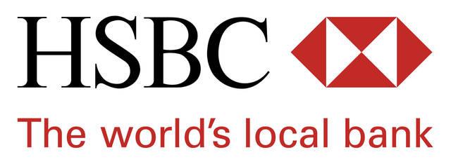 HSBC gets formal approval for Oman merger - Mubasher Info
