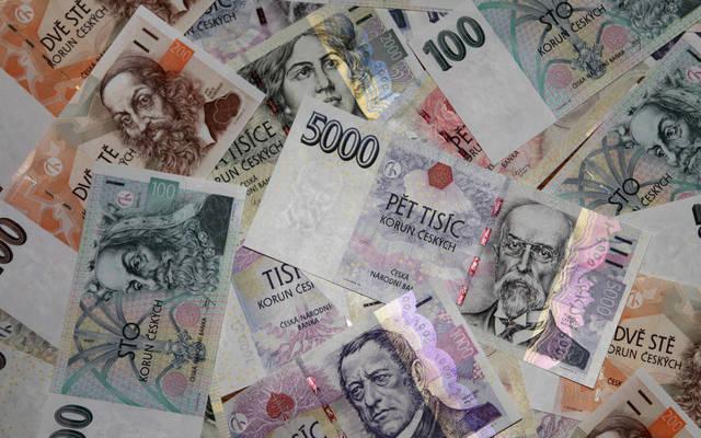 تقرير: 7 أسواق ناشئة مهددة بأزمة عملة