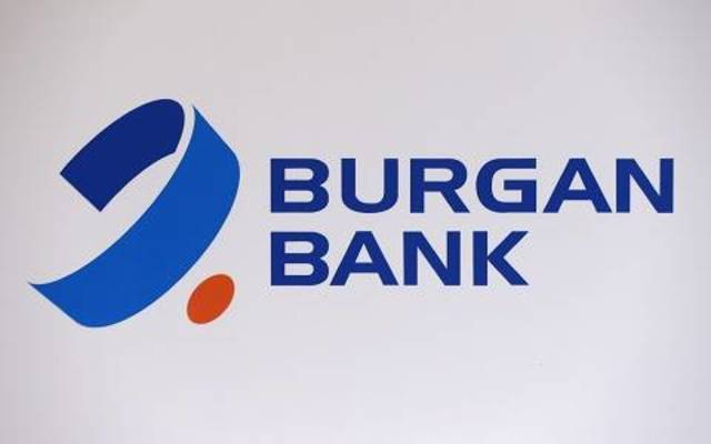 Burgan Bank's profits rose by 26.6% in FY18