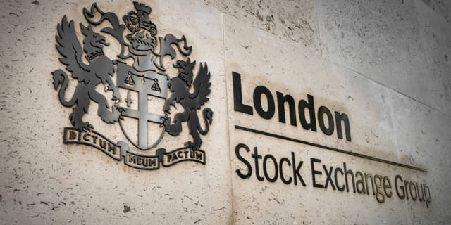 LSE rejects Hong Kong Exchange merger offer