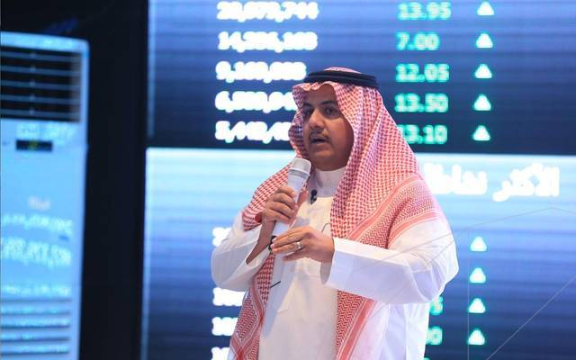 Tadawul, MSCI to launch new tradeable index in Q4
