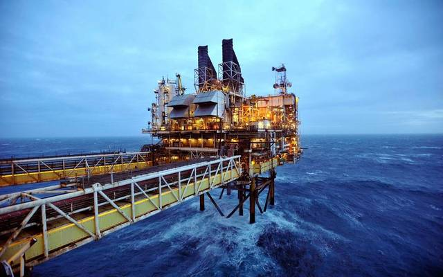 Nigerian union to end oil sector strike