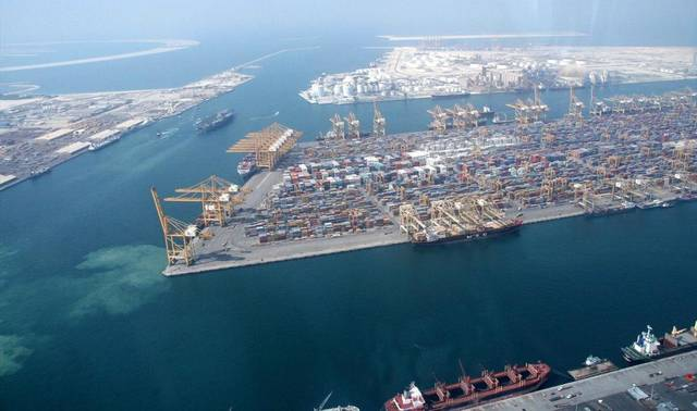 المبادرة ستركز على إرساء الشروط والضوابط المعنية بالتجارة الإلكترونية عبر التعاون مع الجهات المختصة في حكومة دبي