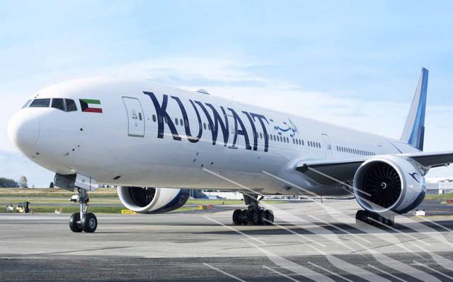 تشغيل 4 رحلات تجارية ابتداءً من 15 أغسطس الجاري
