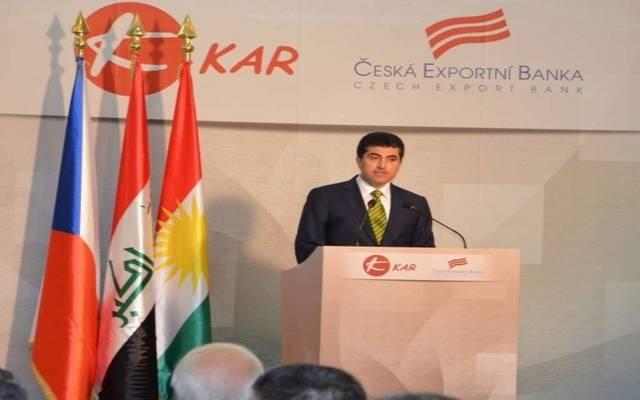 """تعاون """"نفط الشمال"""" و""""كار الكردية"""" لاستئناف ضخ حقلي نفط بكركوك"""