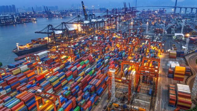 Exports of Saudi Arabia reached SAR 77.08 billion in June