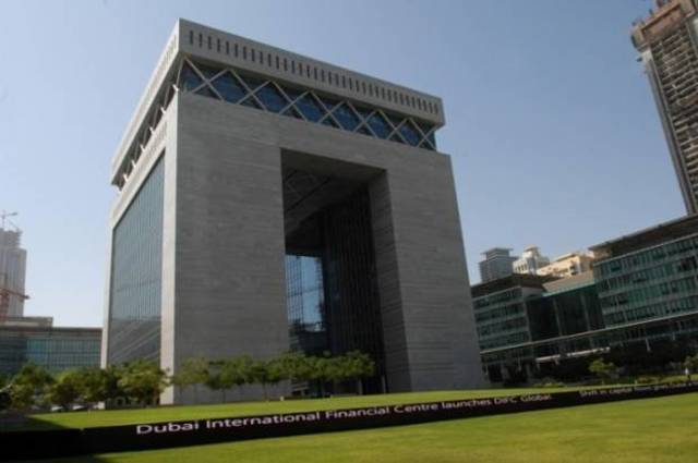 difc investments smartstream hp