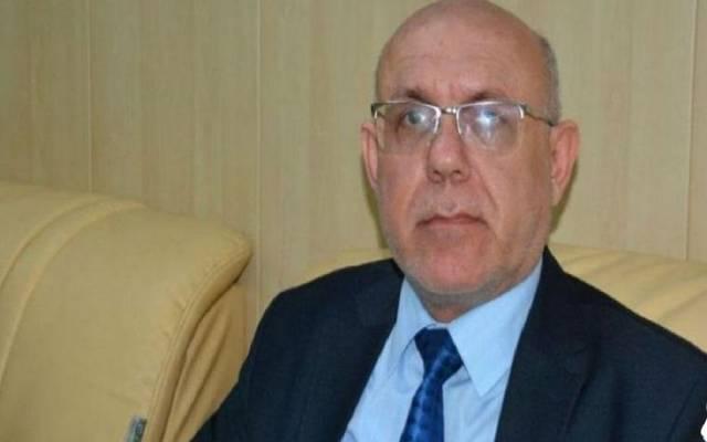 مدير عام الصحة العامة في العراق