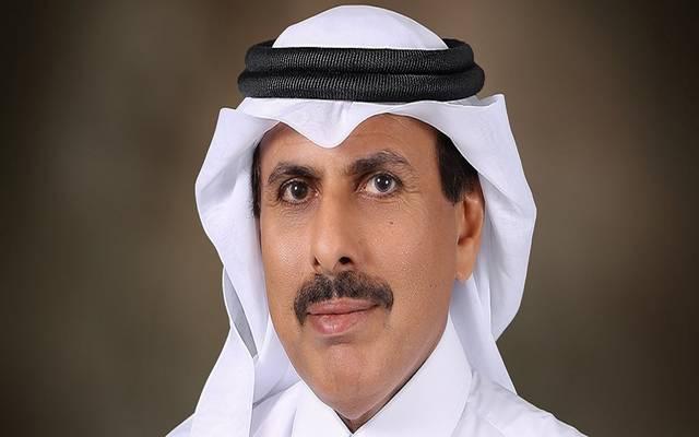 محافظ مصرف قطر المركزي