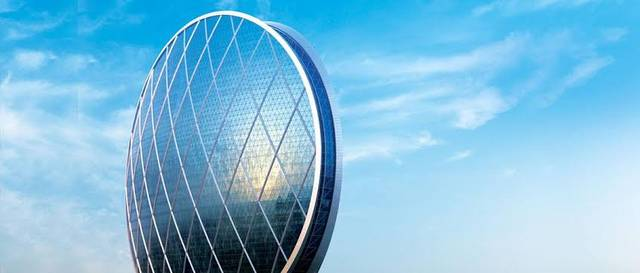 Aldar's arm to start roadshow for USD sukuk issue