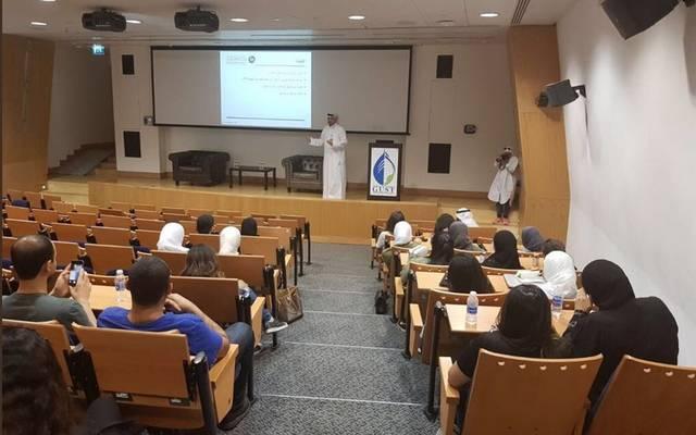 """22 مارس.. """"أسواق المال"""" الكويتية تنظم مؤتمر """"الاستدامة المؤسسية"""""""