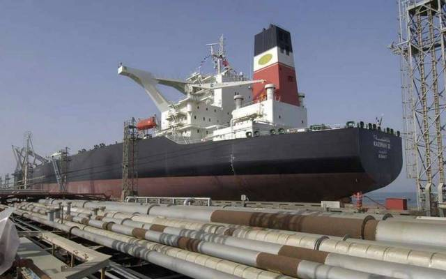 HEISCO inks $6.47m deal with Saudi Arabian Chevron
