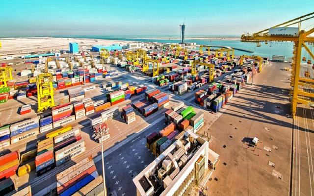 فائض تجارة قطر مع اليابان يتراجع لـ495 مليون دولار في أكتوبر