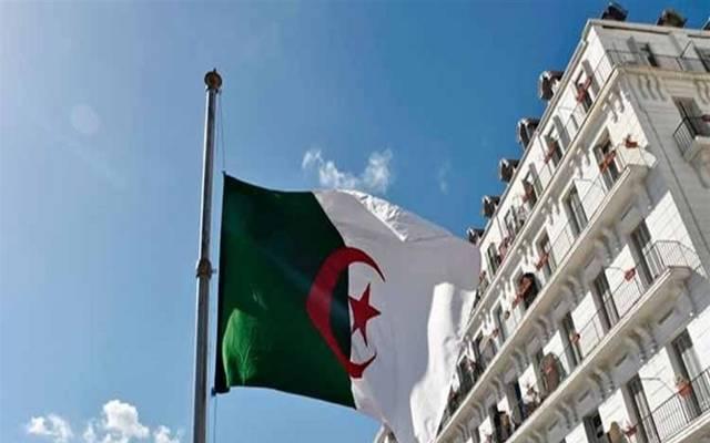الجزائر تمدد إجراءات الحجر المنزلي وحظر التجوال في 29 ولاية حتى 13 يوليو