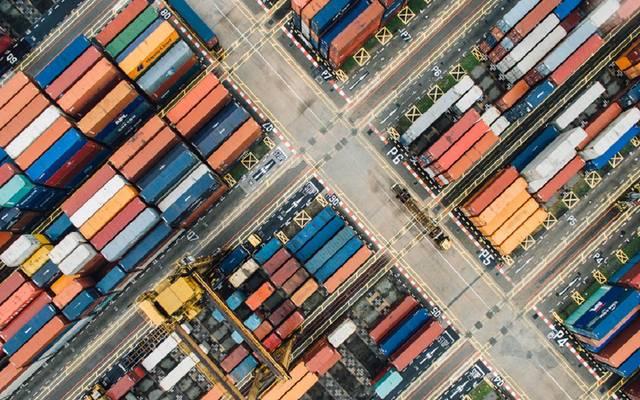 تقرير:اتفاقية التجارة بين أوروبا وسنغافورة تدخل حيز التنفيذ هذا الشهر