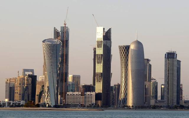 Qatar's non-oil private sector sees solid improvement in January