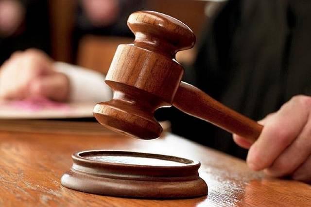 الدعوى ضد إلغاء الترخيص للمرحلة الثالثة في الظهير الخلفي لمشروع سهل حشيش