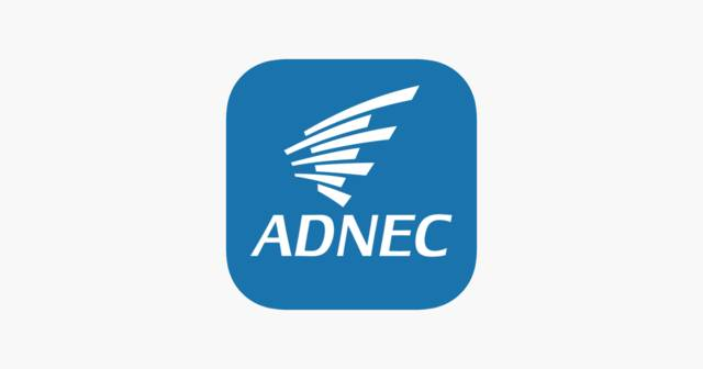 ADNEC's