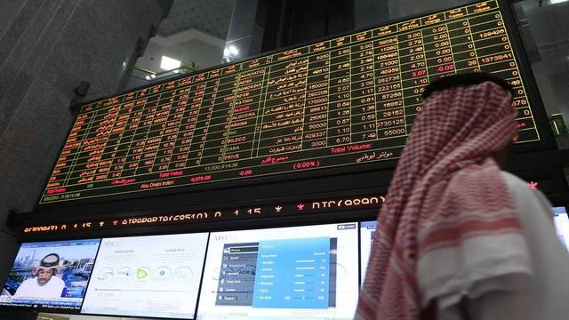 The main index dropped by 3.11%