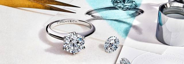 France's LVMH backs out of $16bn Tiffany acquisition deal