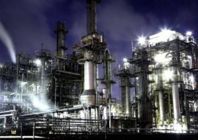 Gross operating revenues totalled KWD 62.02 million