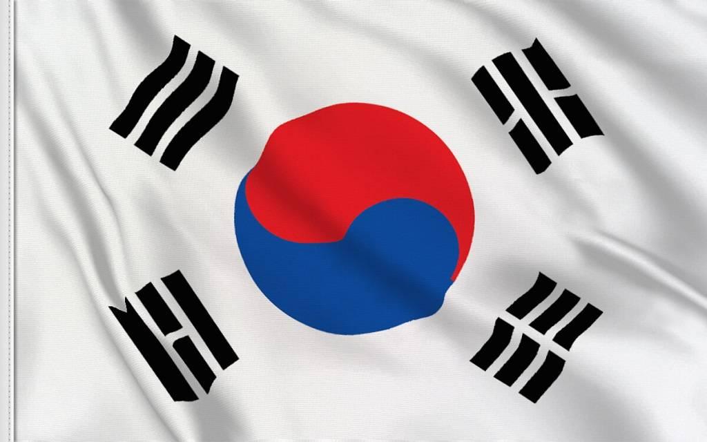كوريا الجنوبية تخطط لإصدار تحفيز إضافي بقيمة 28 مليار دولار