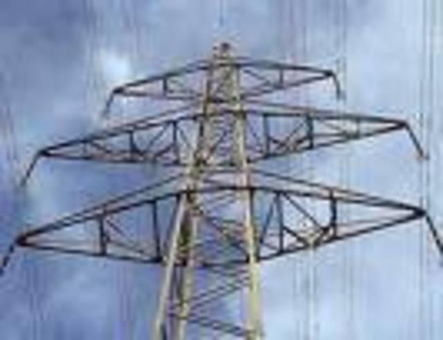 دبي الأكثر غلاءً بين دول التعاون الخليجي في تعرفة الكهرباء