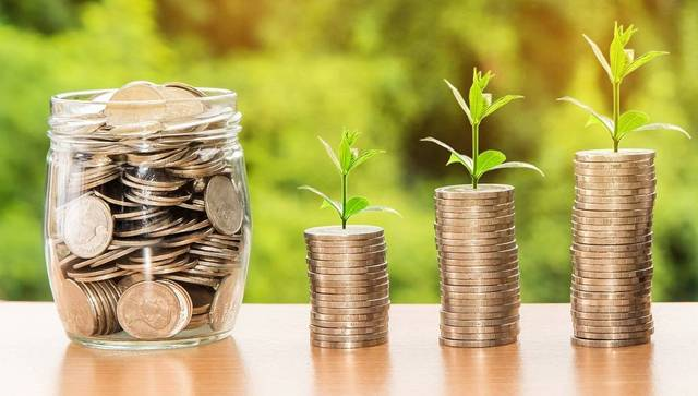 Central banks, wealth funds shifting to greener investments