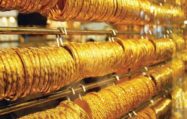 أسعار الذهب في الإمارات ترتفع للأسبوع الثاني على التوالي