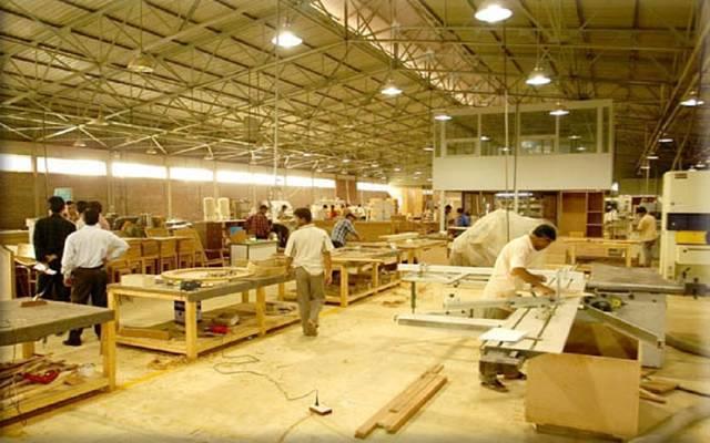 تصدير الأثاث المصري يدرس الاشتراك في معارض بالدول العربية