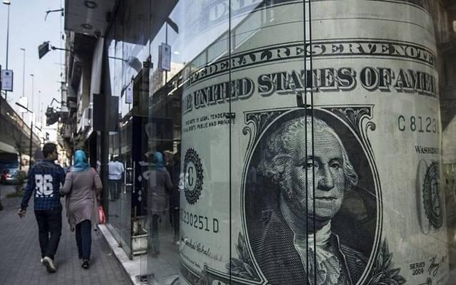 الجنيه المصري يستقر أمام الدولار الأمريكي في التعاملات الصباحية.. اليوم