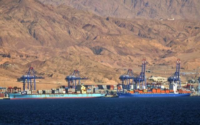 السعودية: 1.8مليار ريال الفائض التجاري مع دول الخليج في ديسمبر