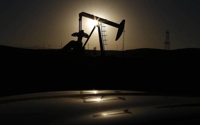 ارتفاع عدد منصات التنقيب عن النفط للأسبوع الـ15 على التوالي