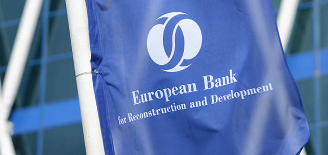 The EBRD and ALEXBANK's deal for energy efficiency in Egypt