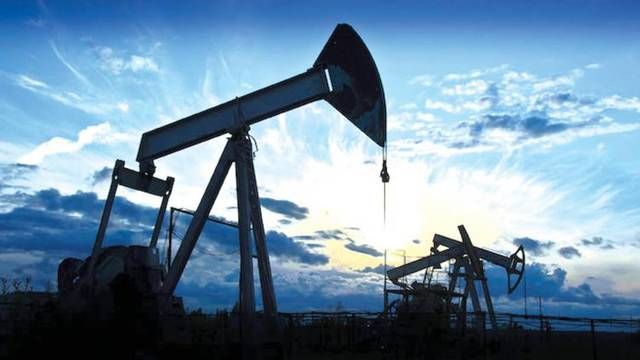 Oil prices to soften in 2020 as geopolitical tension mitigated