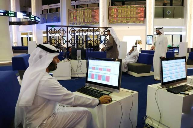 UAE bourses need more transparency particularly with DSI's ongoing decline