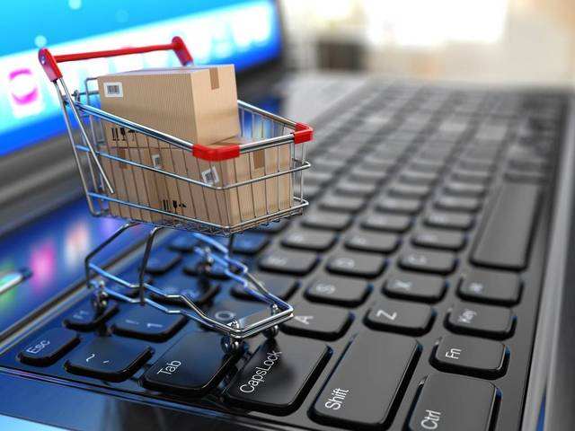 The e-commerce sector will enable the retail sector to grow