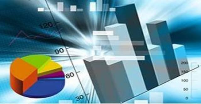 Fawaz Alhokair Q2 bottom-line beats estimates - Al-Rajhi Capital