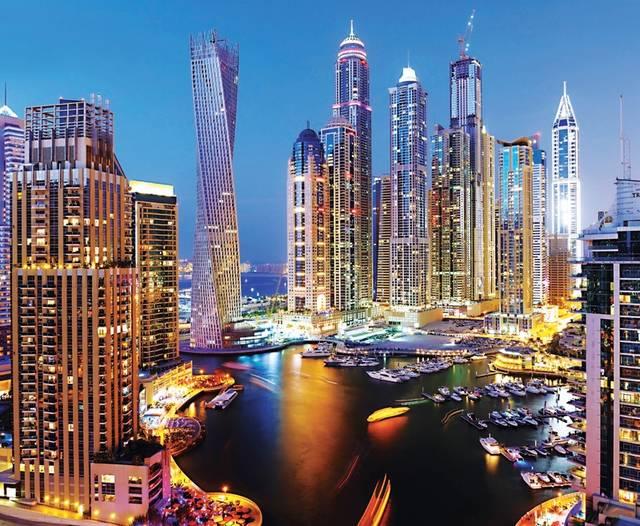 بيزينيس مونيتور: الإمارات من أكثر الوجهات الجاذبة للاستثمارات