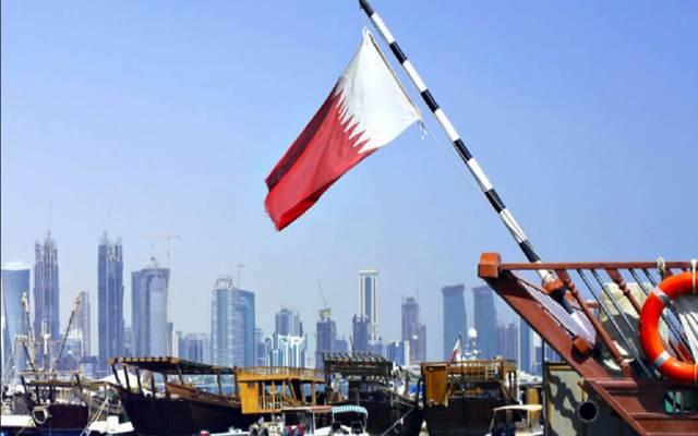 موازنة قطر 2019..الأجور ترتفع 9.4% ومخصصات المشروعات الكبرى تتراجع