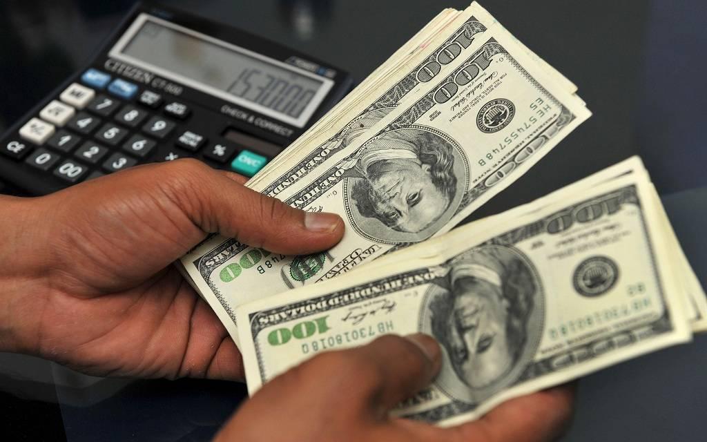 تعافي الأسواق الناشئة والهجوم على الدولار محور الأسواق العالمية اليوم
